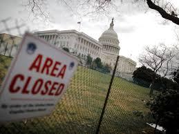 chambre des repr駸entants usa la chambre us des représentants vote pour éviter un nouveau