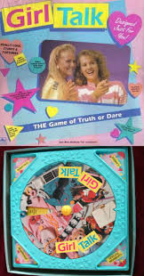 the 5 most messed up u002790s girly board games