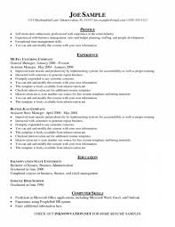 psychology research assistant resume view academic psychological