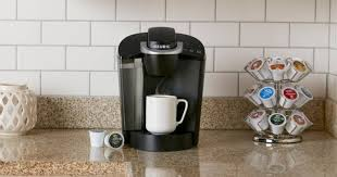 amazon black friday deals keurig don u0027t miss out on these amazon prime day deals u2013 hip2save