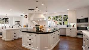 kitchen stores in ct home design ideas and pictures
