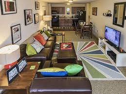 one bedroom apartments state college pa the view apartments rentals state college pa apartments com
