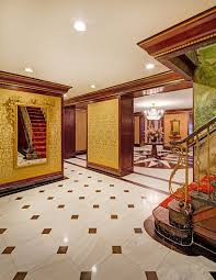 Hotel Interior by The Hotel Elysée New York In Photos Best Boutique Hotel Nyc