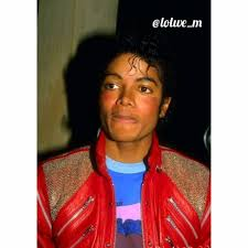 michael jackson fashion hair trends according to year atoz