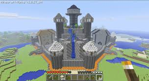 what to build the list survival mode minecraft java edition
