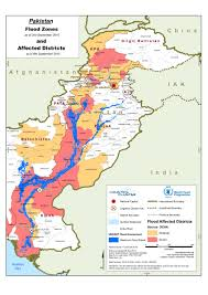 Pakistan On The Map Pictures Pakistan Flood Relief