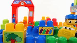 Lego Table Toys R Us Mega Bloks Play U0027n U0027 Go Table At Toys