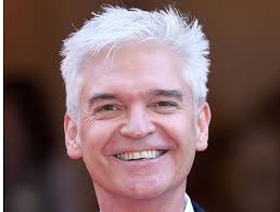hairstyles for men in their twenties with grey hair these 3 reasons might explain why your hair is turning grey men s