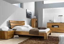 Cubbin  Bregazzi ModernBeautifulWoodenBedroomFurnitureby - Gautier bedroom furniture