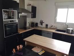 cuisine mikit lô 500 euros pour avoir conseiller mikit à l un de leurs