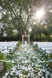 htons wedding venues bedell cellars wedding best chimney cellar and carpet wallpaper 2017