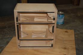 Wood Bookshelf Plans by Build Basic Wood Bookshelf Plans Diy Plans For Display Cabinet