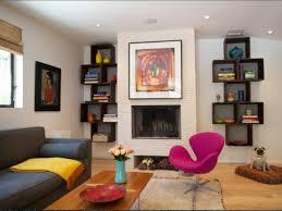 fascinating living room color scheme generator photos best