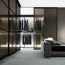furniture design modern walk in closet design ideas modern home