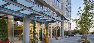 ashton bellevue penthouses and apartments in downtown bellevue