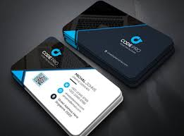 Business Cards Perth Business Card Printing Perth Clockwork Print