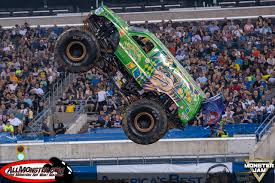monster truck jam nj east rutherford new jersey u2013 monster jam u2013 june 17 2017 jester