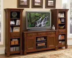 home styles aspen 3pc entertainment center 5520 34