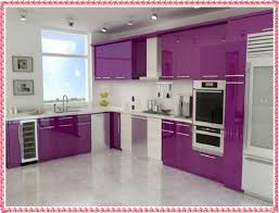 kitchen cabinet colors 2016 kitchen cabinets trends 2016 most beautiful colors for kitchen
