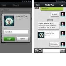 apk for wechat free wechat hacker pro for android free on mobomarket