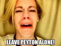 Peyton Memes - 14 best memes of peyton manning allegedly cheating with hgh sportige