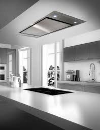 choose the best kitchen ceiling extractor fan tedxumkc decoration image of kitchen ceiling extractor fan system