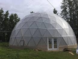 green house kits chalet hobby greenhouse kit best buy leanto
