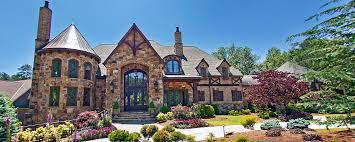 Homes In Buckhead Atlanta Ga For Sale Sugarloaf Country Club Real Estate U0026 Luxury Homes Duluth Ga