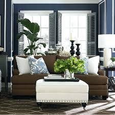 gray and white living room grey and navy living room minartandoori com