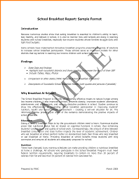 business report template summary annual report cover letter doc business report format template 17 business report doc business report format template 17 business report