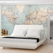removable wallpaper residential landscaping velvet sofa distressed