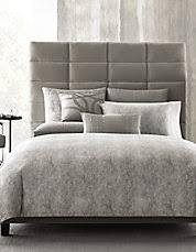bedding sets hudson u0027s bay