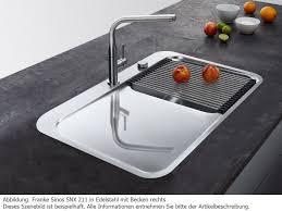 meuble de cuisine avec evier inox enchanteur evier inox avec plaque de cuisson et meuble de cuisine