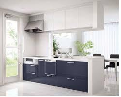100 ideas for small kitchen storage 34 best kitchen ideas