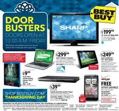 best black friday airfare deals best buy attractive deals for black friday leaked