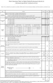 japan u0027s new permanent residency rules explained gaijinpot