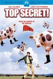 7 grandiosas películas estúpidas