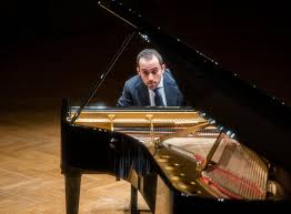 a pianist u0027s big prize the 8 best classical music moments of the