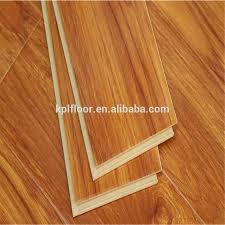 classen laminate flooring classen laminate flooring suppliers and
