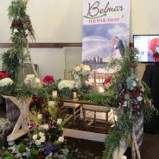 louisville florists belmar flower shop 24 photos florists 1200 barret ave