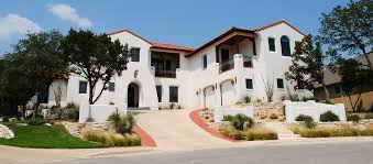 Spanish Colonial Revival Architecture Spanish Colonial Revival Custom Home Designers U0026 Residential
