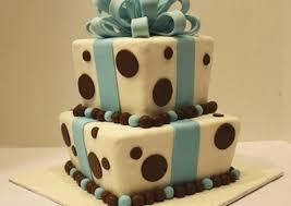 Celebration Cakes Celebration Cakes Whimsical Bakery