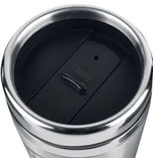 link u0027s travel mug thermo cup buy online now