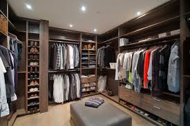 nice closets furniture contemporary closet picture good nice some clothes