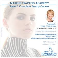 makeup classes dallas tx dallas makeup classes