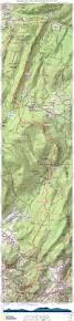 Maine Atv Trail Map Pdf At In Pa Michaux State Forest