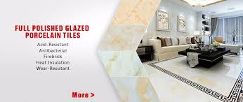 brown grey green beige slate floor tile 60x60 2cm outdoor