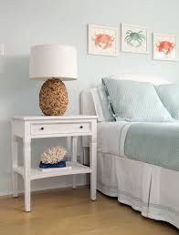 beach bedroom furniture descargas mundiales com