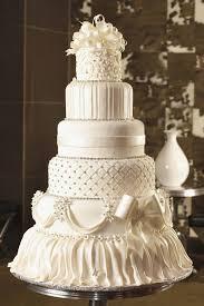 beautiful wedding cakes beautiful wedding cake lovely cake wedding cakes collection