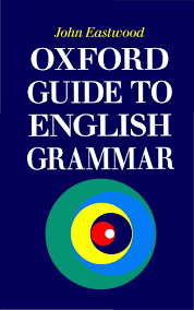 oxford guide to engl grammar u003d u003d u003d u003d